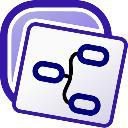 Logo Thinking Space