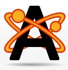 Avogadro-Logo