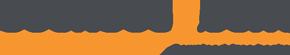 Logo bookboon