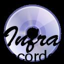 Logo InfrarRcorder