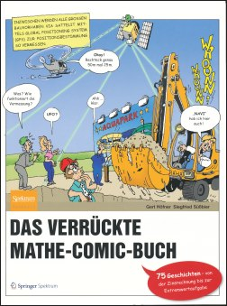 Buch-Screenshot-Mathe-Comic-Buch