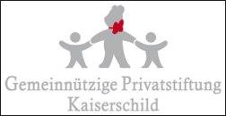 Logo_Kaiserschild_klein