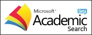 Logo_Microsoft_Academic_Search