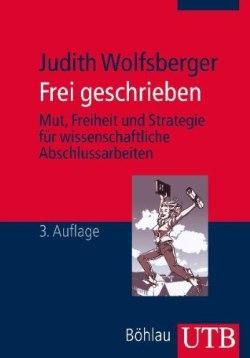 amazon_Judith-Wolfsberger_Frei-geschrieben