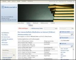 Screenshot-Bibiellexikon-WiBiLex