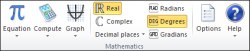 Screenshot-Microsoft-Mathematics-Word-Plugin