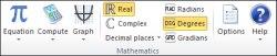 Screenshot-Microsoft-Mathematics-Word-Plugin