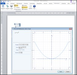 Screenshot-Microsoft-Mathematics-Word-Plugin2
