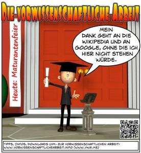 VWA-Cartoon