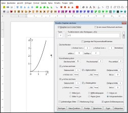 LibreOffice-Dmath