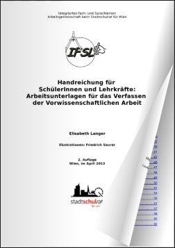VWA-Handreichung-Langer-April-2013