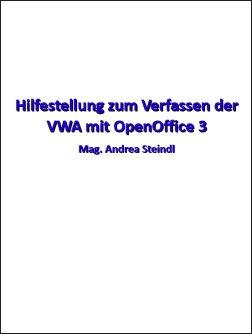 Andrea-Steindl-VWA-OOo-3