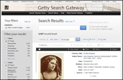 Screenshot-Getty-Search-Gateway