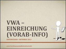 2013-okt-Vortragsfolien-Einreichdatenbank