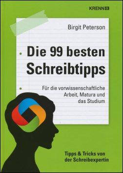 Buch-Die-99-besten-Schreibtipps-Birgit-Peterson