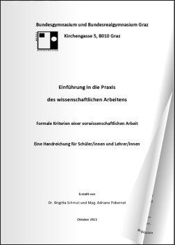 eBook-EPWA-Schmut-Pobernel-2013