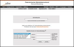 Screenshot-Österreichischer-Bibliothekenverbund-Gesamtkatalog