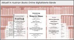 Screenshot-Historisch-Volltexte