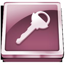 Genehmigungsdatenbank-Icon-dez-2013