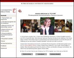 screenshot-fit-gym-ub-uni-heidelberg