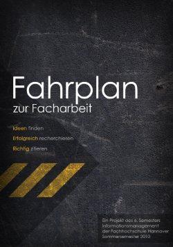 Screenshot-Fahrplan-zur-facharbeit
