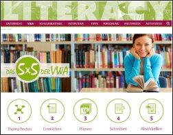 Screenshot_Das_5x5_der_VWA