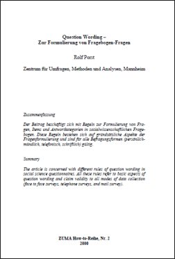 cover-question-wording-formulierung-von-fragebogen-fragen