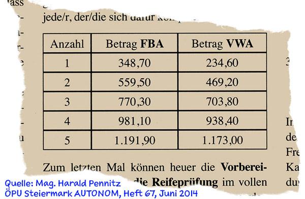OEPU-Steiermark-Autonom-Juni-2014-Heft-67