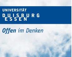 Screenshot-Uni-DE-Schreibwerkstatt