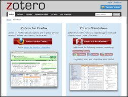 Screenshot_Zotero