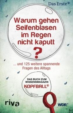 Cover-Warum-gehen-Seifenblasen-im-Regen-nicht-kaputt
