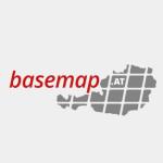 logo_basemap