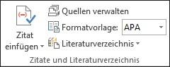 screenshot-word-2013-verweise-zitat-quellen-literatur