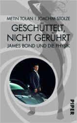 Buch-geschuettelt-nicht-geruehrt-James-Bond-Physik