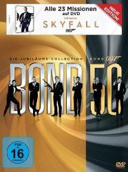 CD-James-Bond-007-Collection