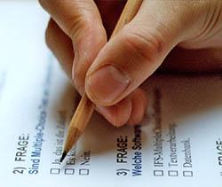 Umfrage-Multiple-Choice-www_VWA_me