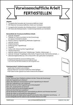 2016-01-vorwissenschaftliche_Arbeit_VWA_Checkliste_Fertigstellung