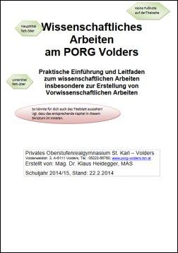 Screenshot-Wissenschaftliches-Arbeiten-PORG-Volders-VWA