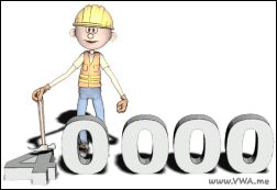 20160505 VWA 40000 Zeichen Untergrenze soll fallen Vorwissenschaftliche Arbeit