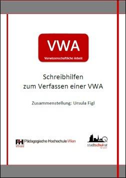 2016-ursula-figl-vwa-schreibhilfen-zum-verfassen-einer-vorwissenschaftlichen-arbeit