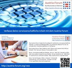 20160919-austria-forum