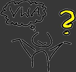 vwa-fragezeichen